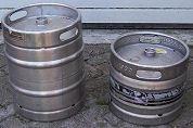 Britse brouwer recyclet bier
