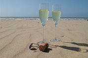 Misset-lezers gratis naar Champagne aan Zee