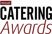 Awards: De jury's zijn eruit