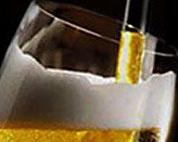 Heineken baalt van bieruitspraken KHN