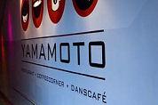 Yamamoto heeft nog steeds geen vergunningen