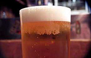 'Biertax jaagt consument grens over