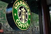 Starbucks-sprookje verfilmd