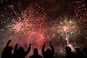 Horeca baalt om afgelast oud&nieuw-feest