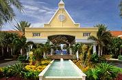Marriott Curaçao moet 74 miljoen gulden opleveren