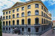 Hotel Des Indes verkocht aan Pehac