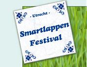 Smartlappenfestival trekt 50.000 horecabezoekers