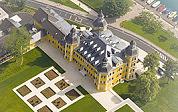 Tophotels voor Oranje tijdens EK