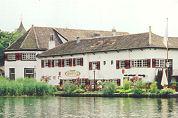 Hermitage Wijnrestaurant van het Jaar