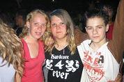 Disco wil aparte ruimte voor jonge tieners