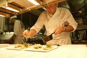 Culinaire top België ongewijzigd