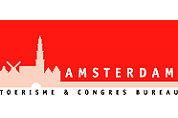 Piet Jonker krijgt Amsterdam Tourism Award