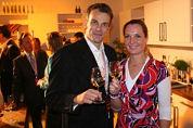Oseven: partycatering met restaurantgevoel