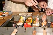 Verlopen BBQ-keten Gonzales verkocht