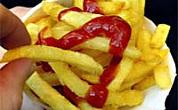 Forse kwartaalwinst ketchupgigant Heinz