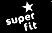 Voeding belangrijke pijler bij Super Fit
