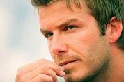 Frietje van Beckham te koop op internet