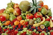 Gratis fruit voor Franse scholieren