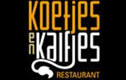 Koetjes en Kalfjes in Haarlem open
