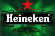 Heineken blijft hengelen naar S&N