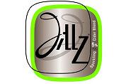Vrouwenbier Heineken heet Jillz