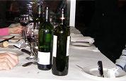 Meldpunt voor te hoge wijnprijzen