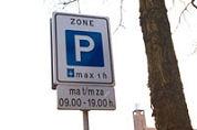 Bredase horeca strijdt succesvol tegen parkeerbeleid