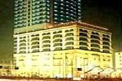 Chinees hotel gaat van vijf sterren naar nul