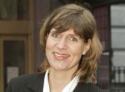 Claudia Pronk verlaat Hotel Des Indes