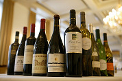 EU eens over hervorming wijnsector
