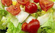 'Gezonde voeding onbetaalbaar voor lage inkomens