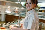 Cateringpersoneel wil meer loon