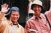 Chinese vakantiespreiding van invloed op hotels