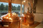 Hoteleigenaar koopt brouwerij Klokbier