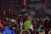 Venray: carnaval is veilig