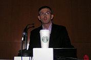 Starbucks wil naar 40.000 vestigingen