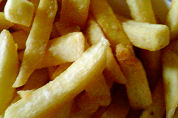 Milieuvriendelijke frietzak rukt op in België