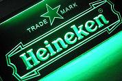'Heineken en Carlsberg bereid tot hoger bod S&N