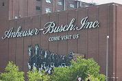 'Amerikaanse bierbrouwer schiet S&N te hulp
