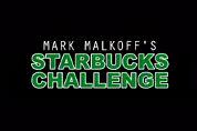 Man bezoekt 171 Starbuckswinkels op één dag