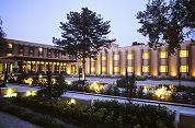 Zeven doden bij aanslag op hotel