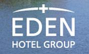 Eden bouwt hotel in Den Bosch