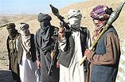 Taliban kondigt horecaoffensief aan
