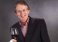 Duijker: wijnprijzen anders berekenen