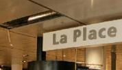 Nieuwe La Place binnen week dicht