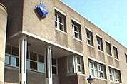 Gorinchems politiebureau wijkt voor hotel