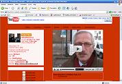 Misset Horeca start eigen kanaal op YouTube.com