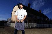 Winnende pub Jamie Oliver na jaar al weer dicht