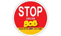 BOB-bierviltjes in Limburgse cafés
