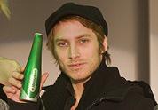 Hippe horeca krijgt bierflesprimeur Heineken